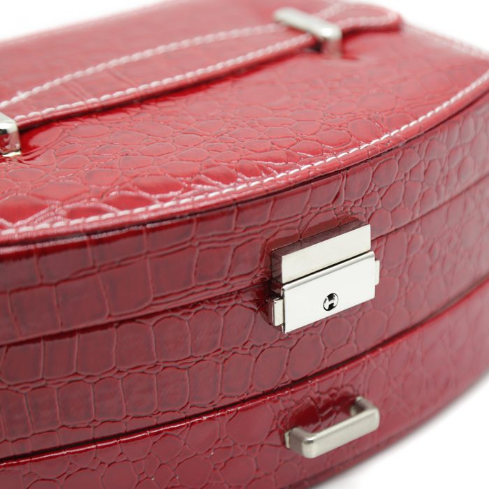 ruby-red-crocodile-jewellery-box-w-drawer-4