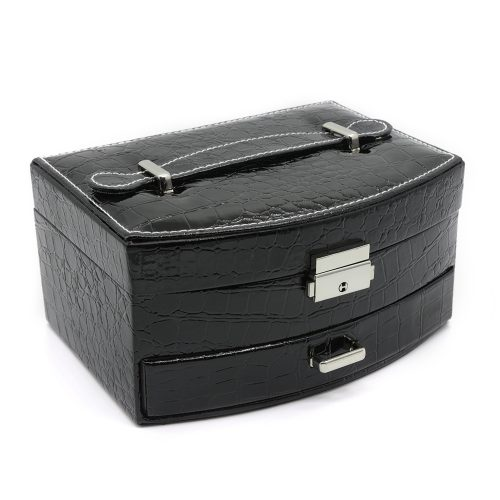 black-crocodile-jewellery-box-w-drawer-1