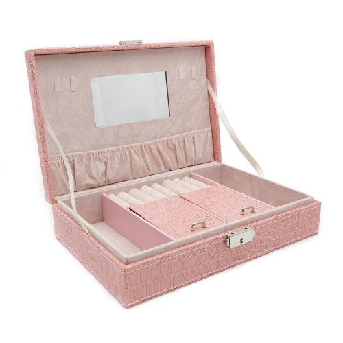luxury-flat-pink-jewellery-box-2