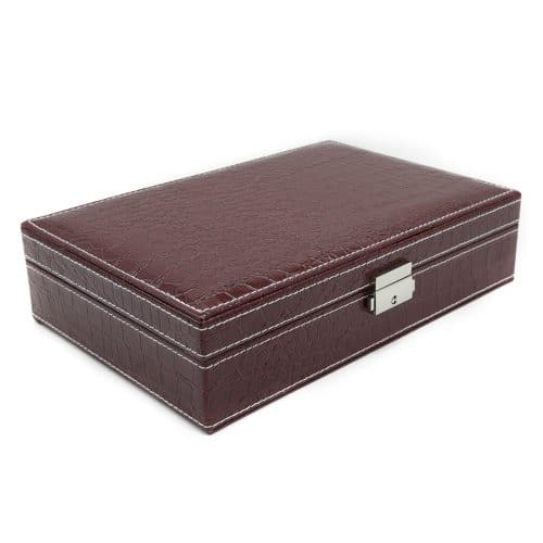 luxury-flat-bordeaux-jewellery-box-1