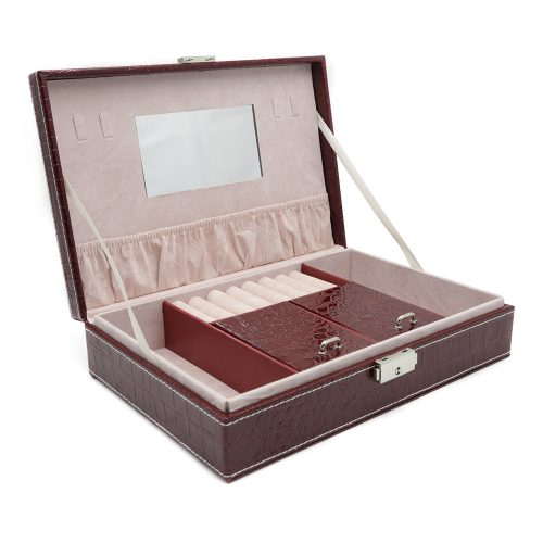 luxury-flat-bordeaux-jewellery-box-2