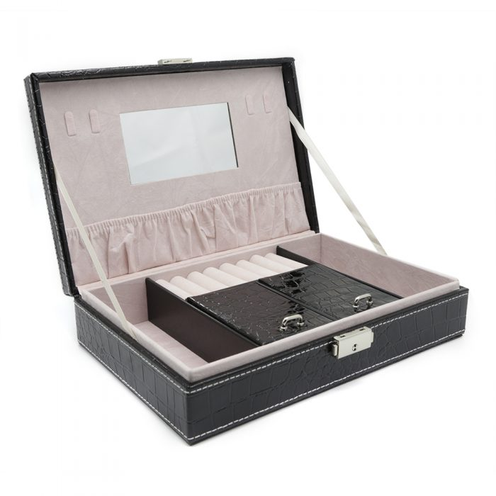luxury-flat-black-jewellery-box-2