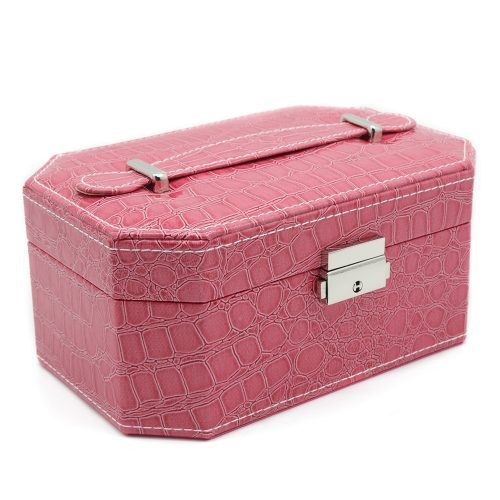 rose-polished-crocodile-jewellery-box-1