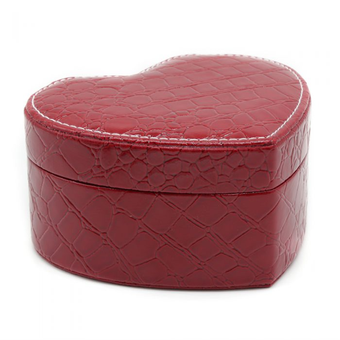 red-heart-crocodile-grain-jewellery-box-1
