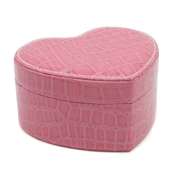 rose-heart-crocodile-grain-jewellery-box-1