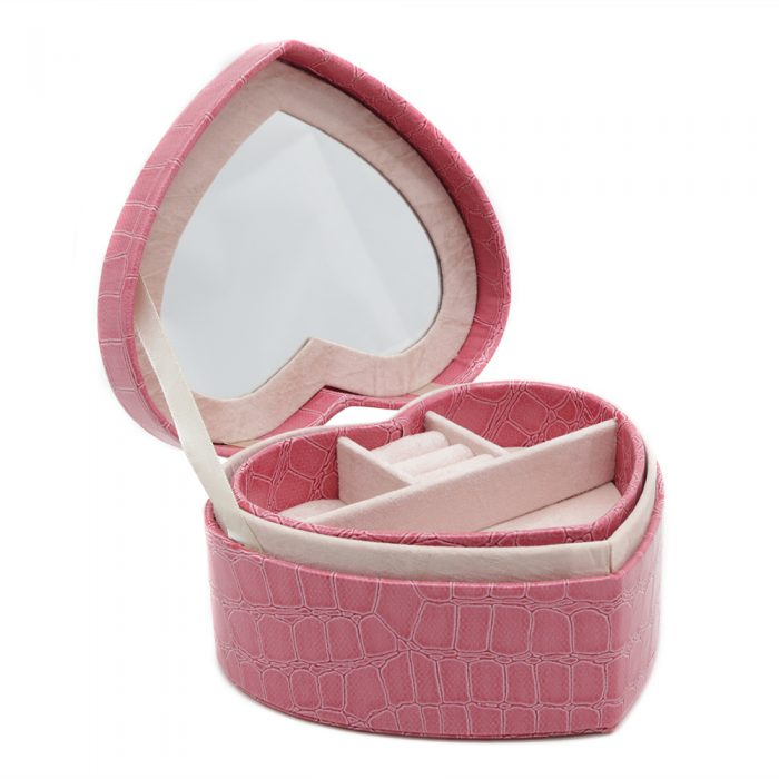 rose-heart-crocodile-grain-jewellery-box-2