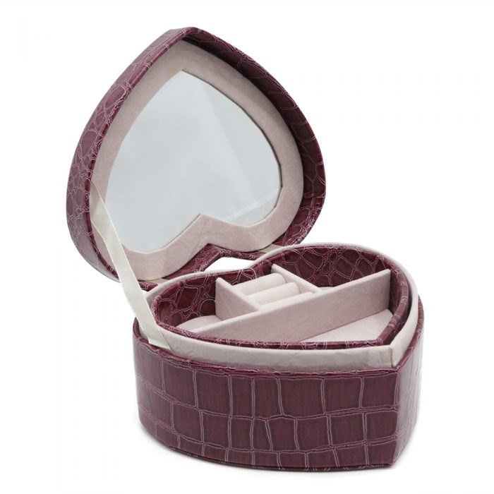 purple-heart-crocodile-grain-jewellery-box-2