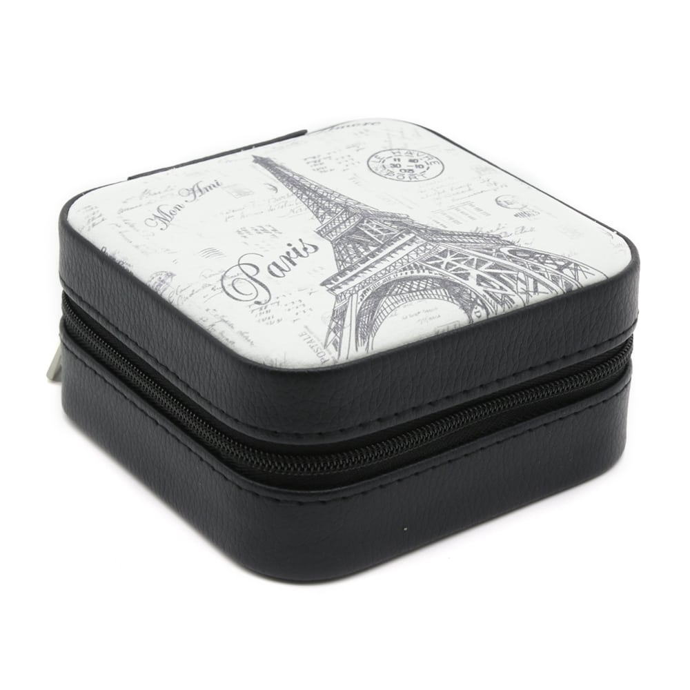 french-compact-jewellery-box-4