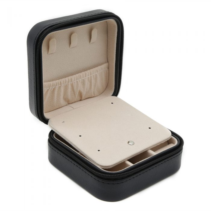 french-compact-jewellery-box-3