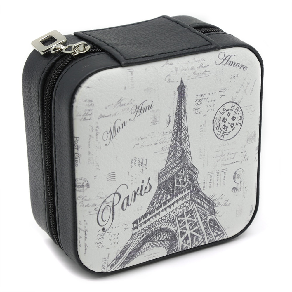 french-compact-jewellery-box-1