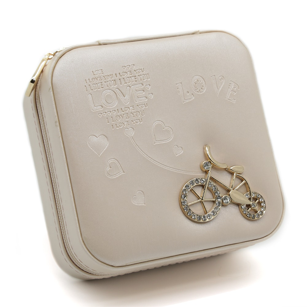 pink-bicycle-compact-jewellery-box-1
