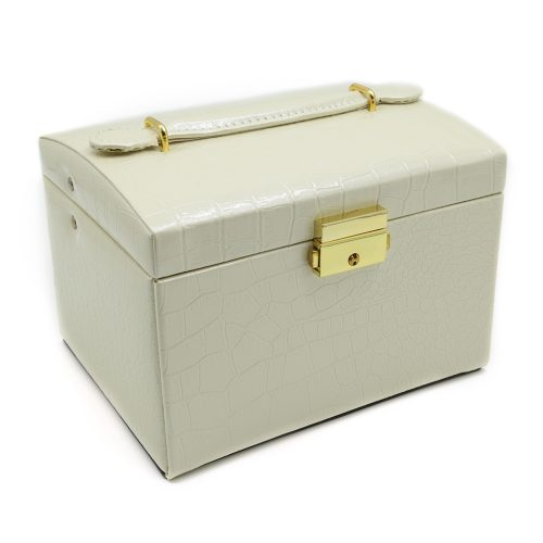 premium-beige-jewellery-box-1