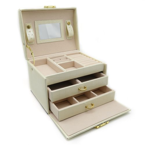 premium-beige-jewellery-box-2