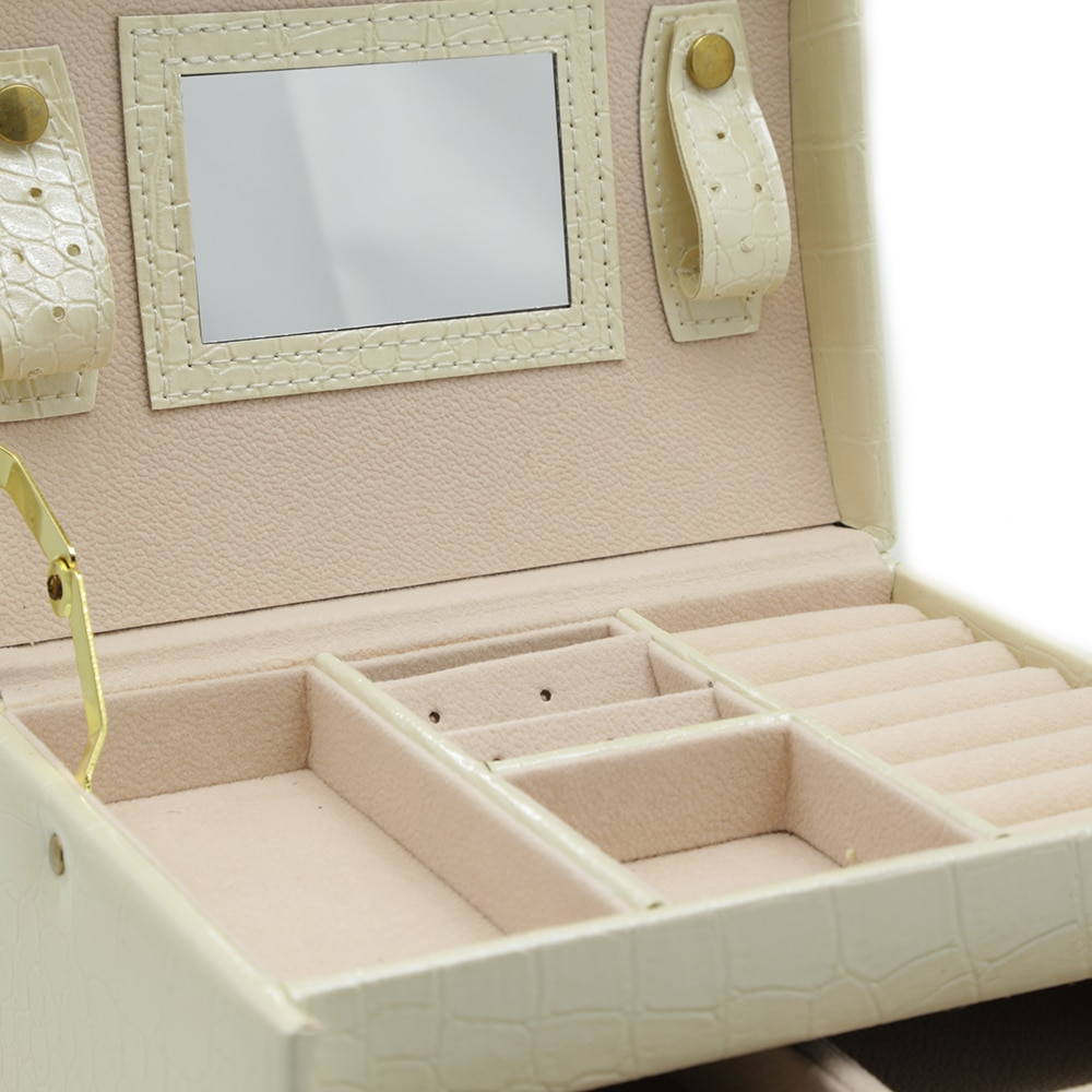 premium-beige-jewellery-box-3