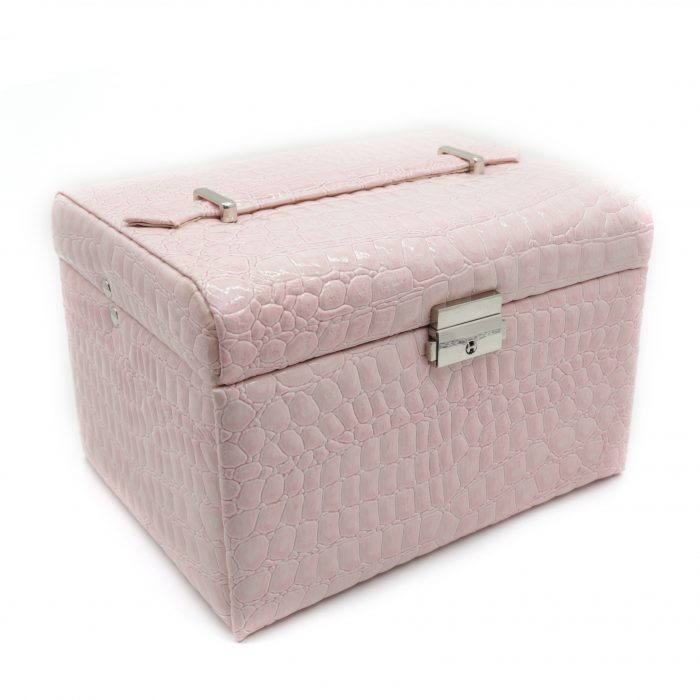 soft-pink-luxury-jewellery-box-1