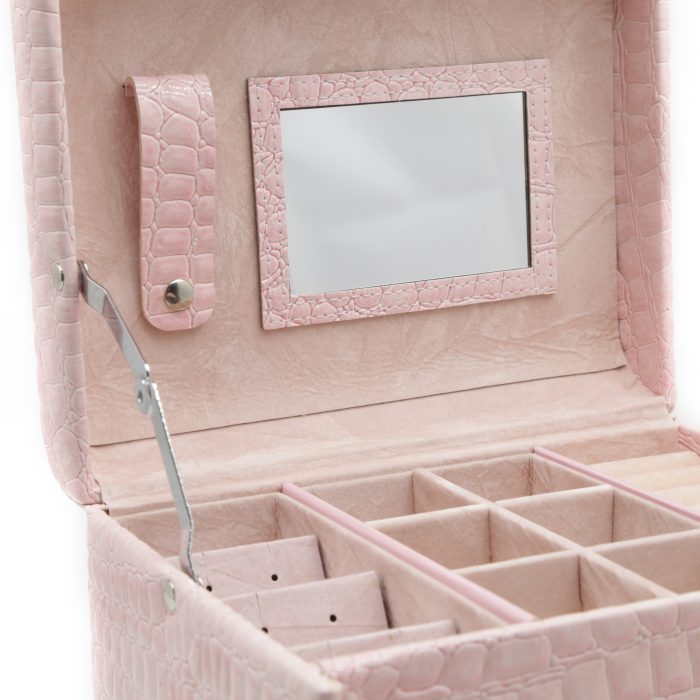 soft-pink-luxury-jewellery-box-4
