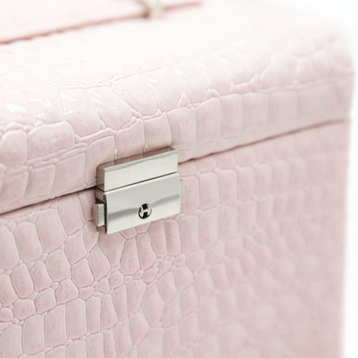 soft-pink-luxury-jewellery-box-5