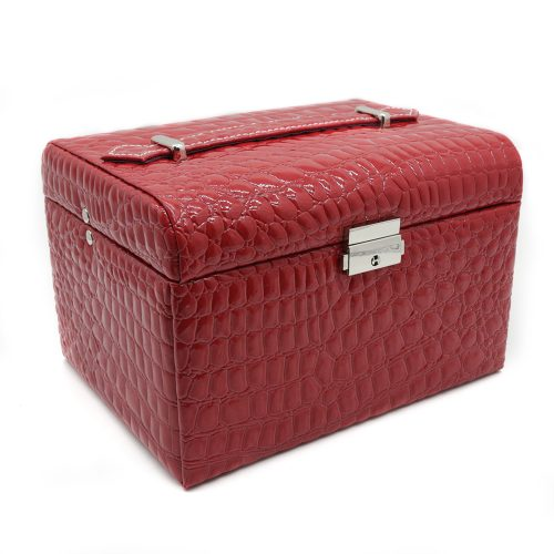 cherry-luxury-jewellery-box-1