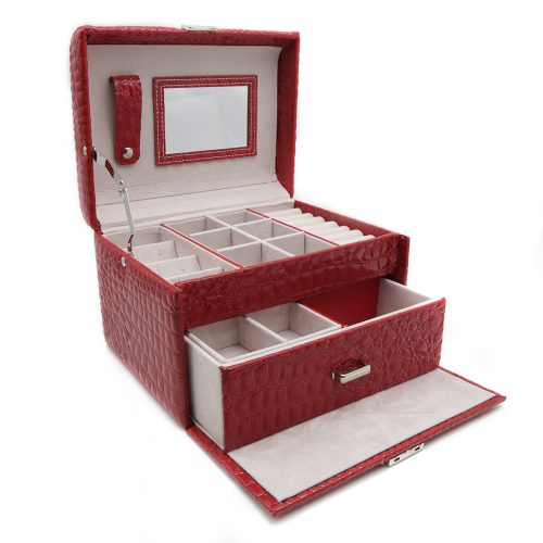 cherry-luxury-jewellery-box-2