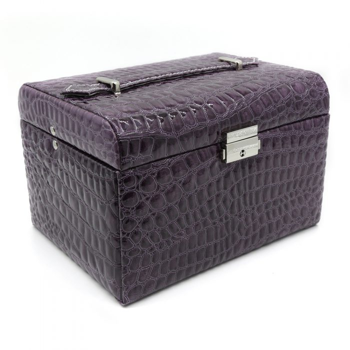 purple-luxury-jewellery-box-1