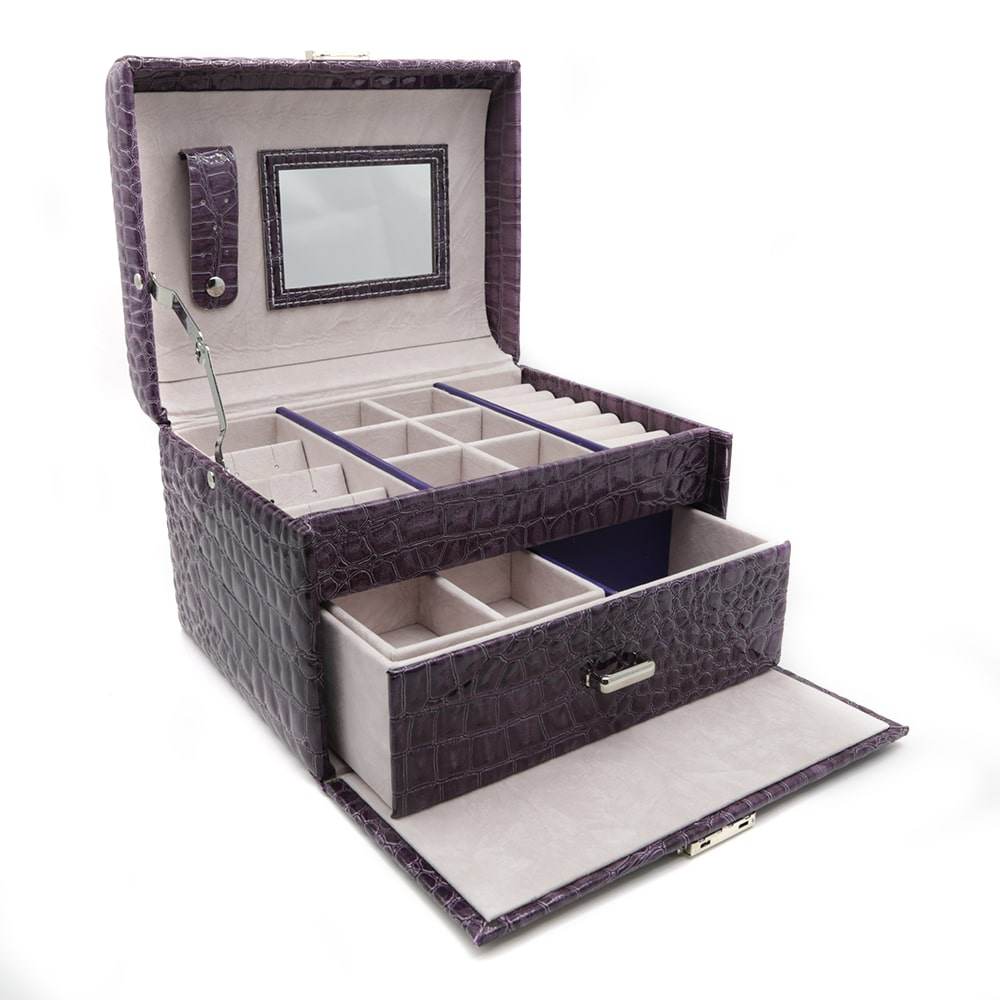 purple-luxury-jewellery-box-2