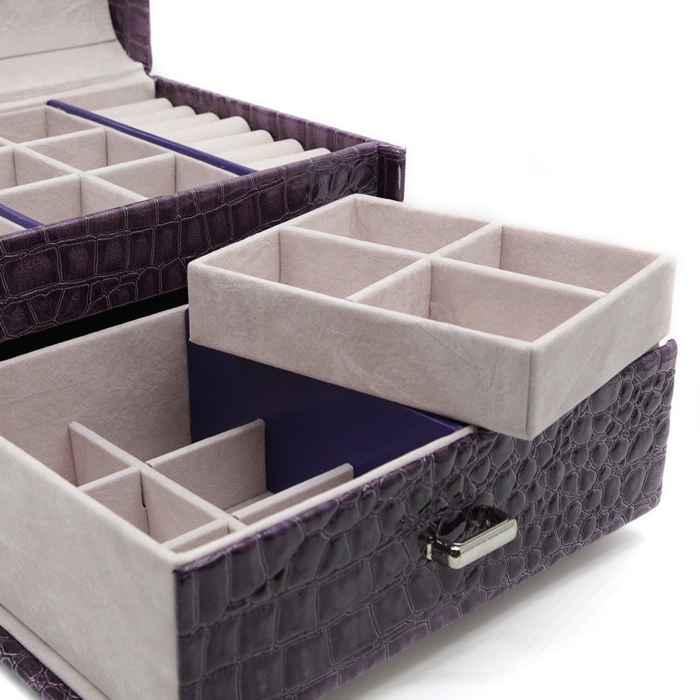 purple-luxury-jewellery-box-3