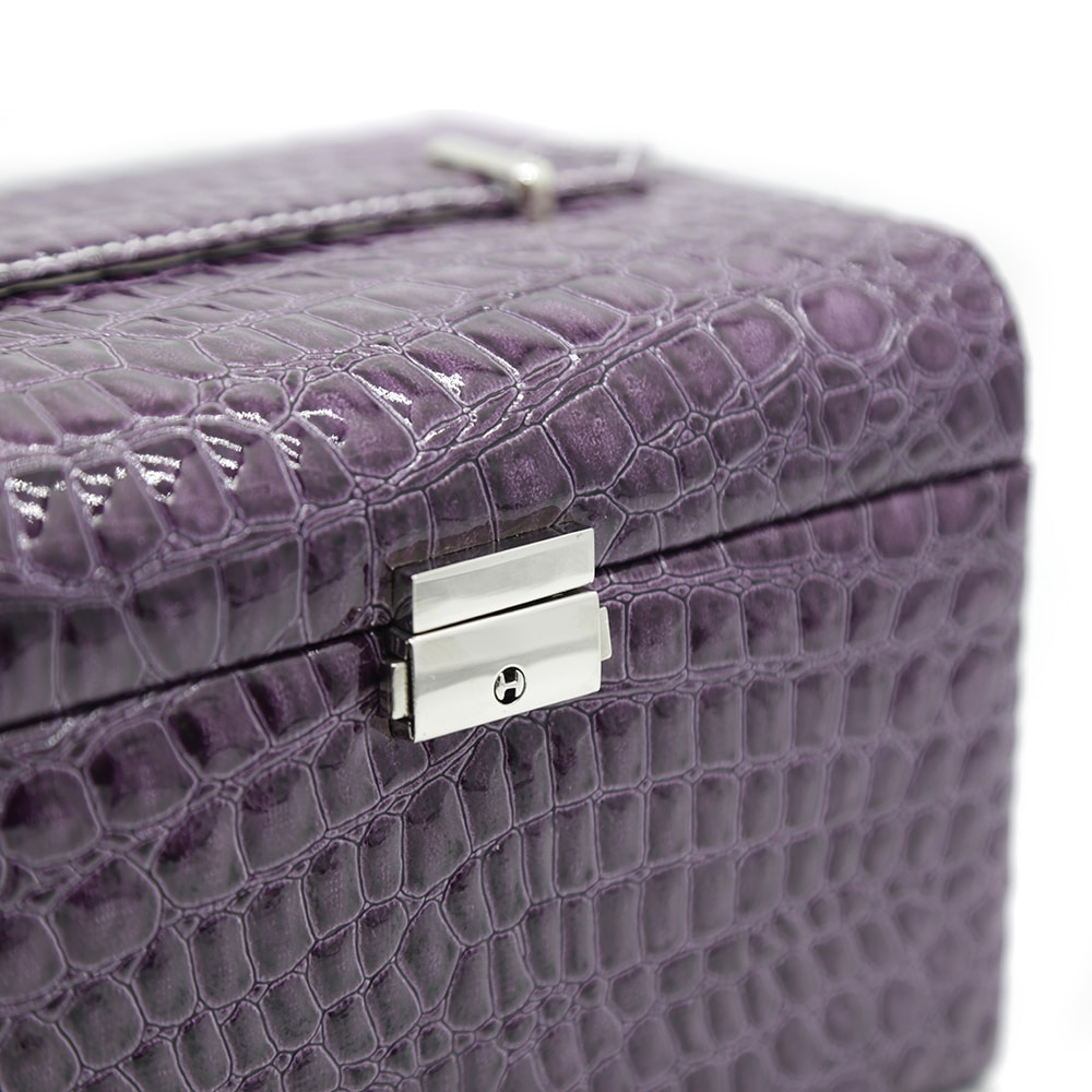 purple-luxury-jewellery-box-4