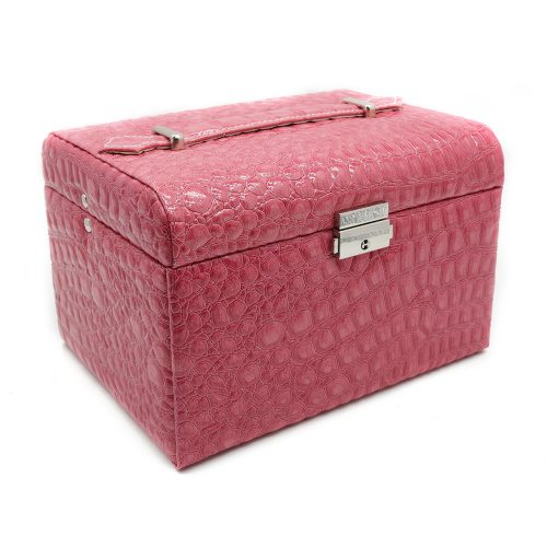 candy-apple-luxury-jewellery-box-1