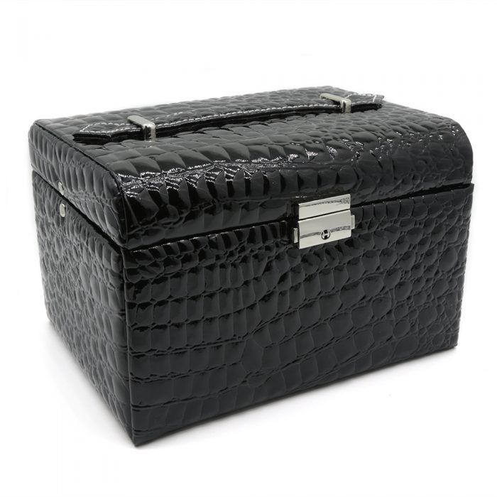 black-luxury-jewellery-box-1