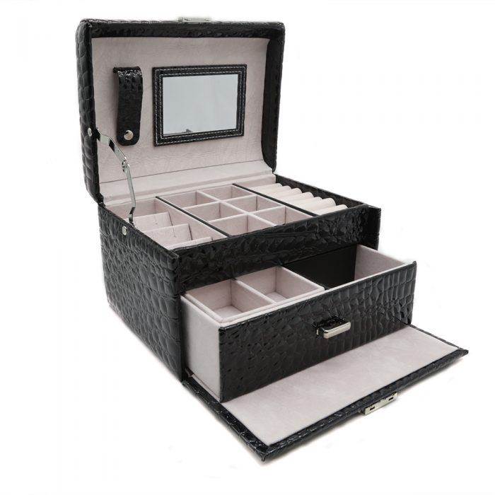 black-luxury-jewellery-box-3