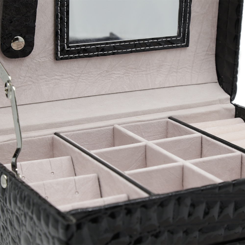 black-luxury-jewellery-box-5