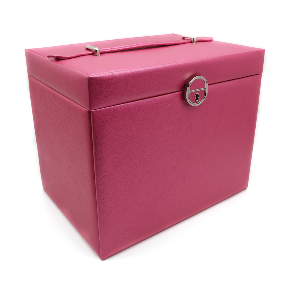 large-luxury-rose-jewellery-box-1