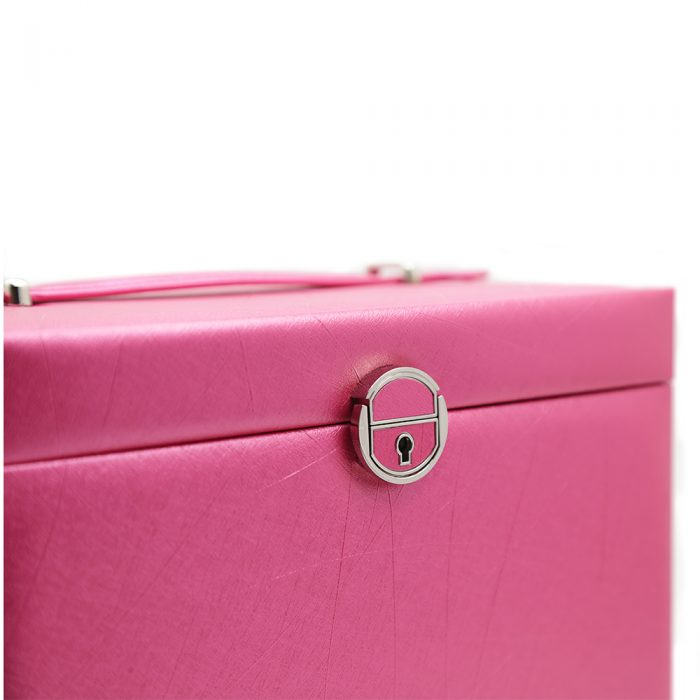 large-luxury-rose-jewellery-box-6