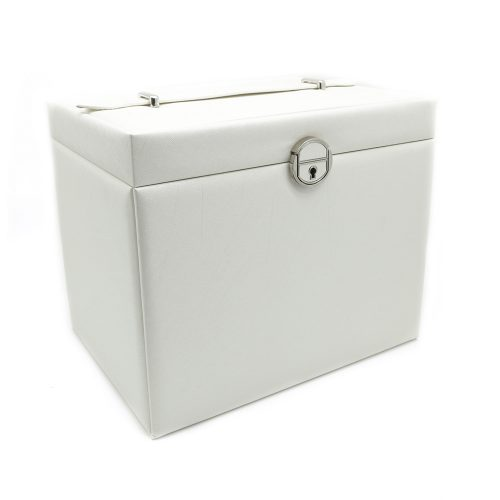 large-luxury-white-jewellery-box-1