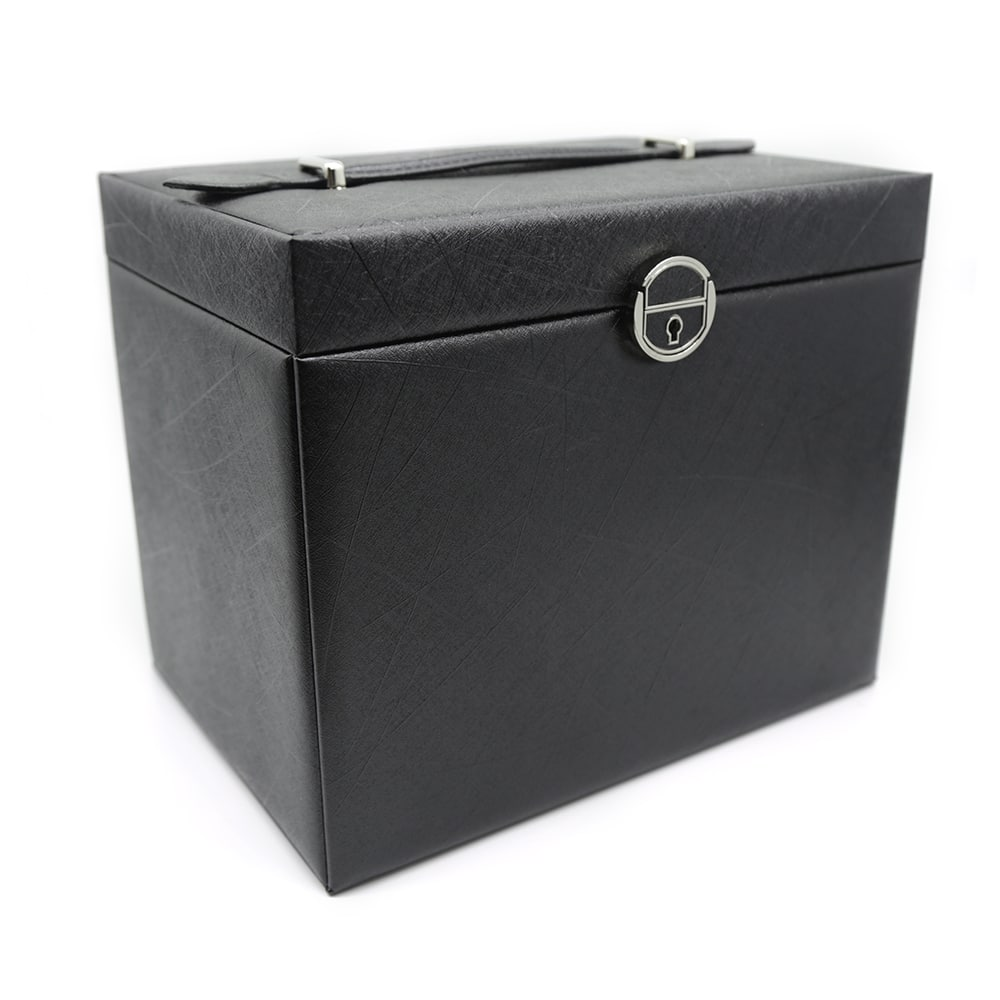 large-luxury-black-jewellery-box-1