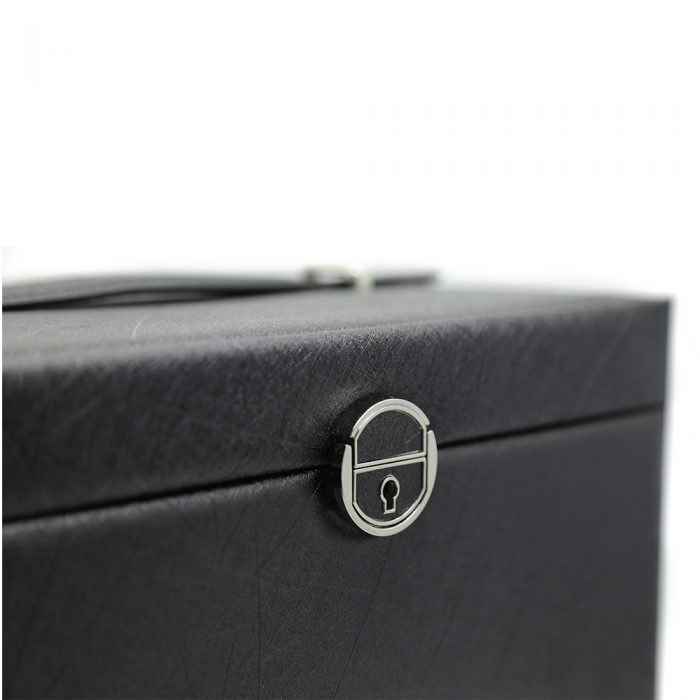 large-luxury-black-jewellery-box-6