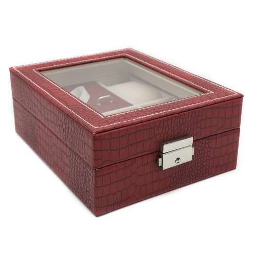 ruby-red-crocodile-watch-jewellery-box-1
