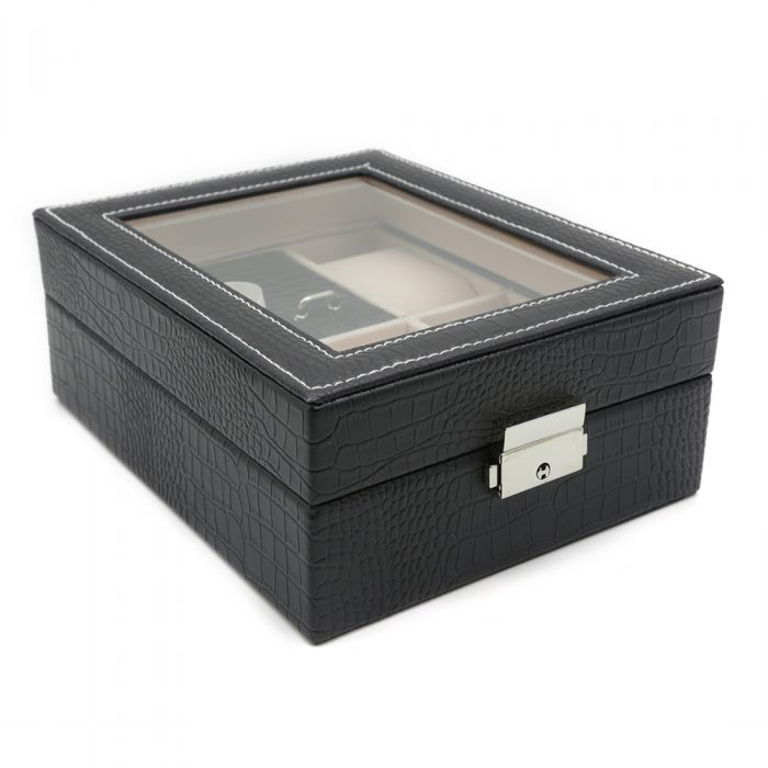 black-crocodile-watch-jewellery-box-1