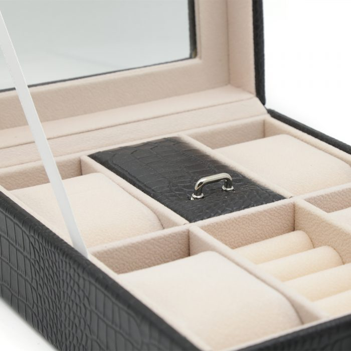 black-crocodile-watch-jewellery-box-3