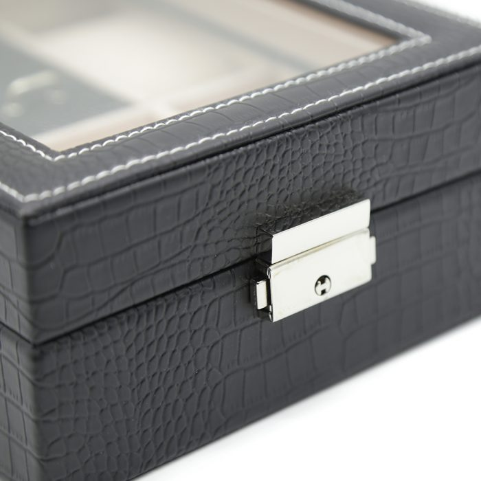 black-crocodile-watch-jewellery-box-4