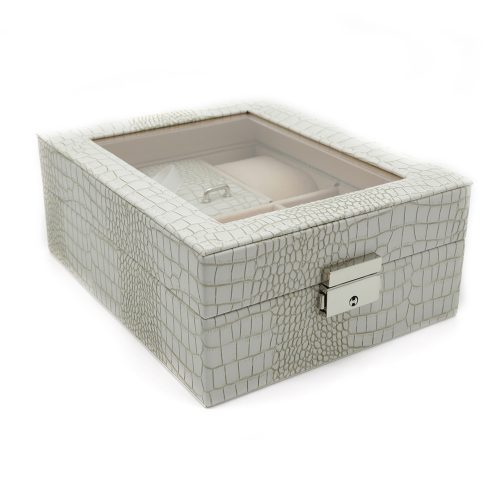white-crocodile-watch-jewellery-box-1