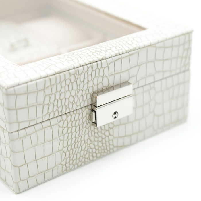 white-crocodile-watch-jewellery-box-4