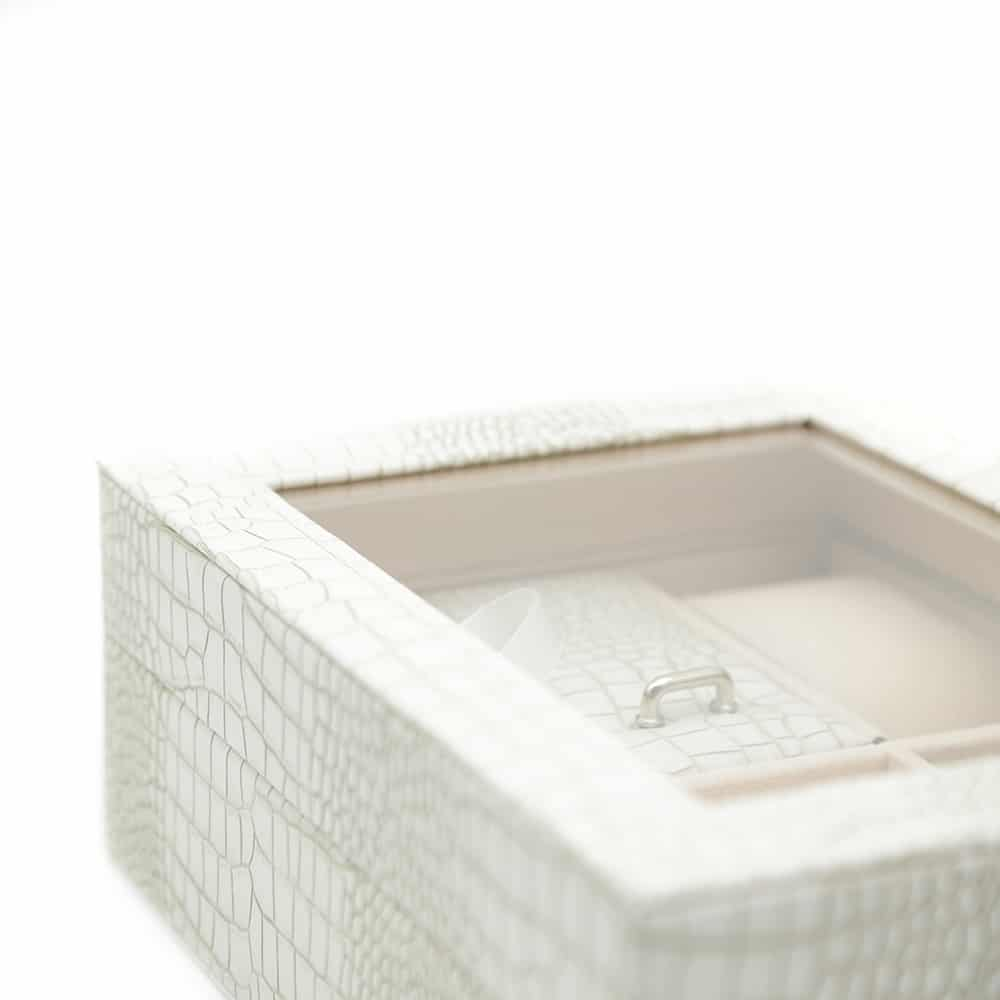 white-crocodile-watch-jewellery-box-5