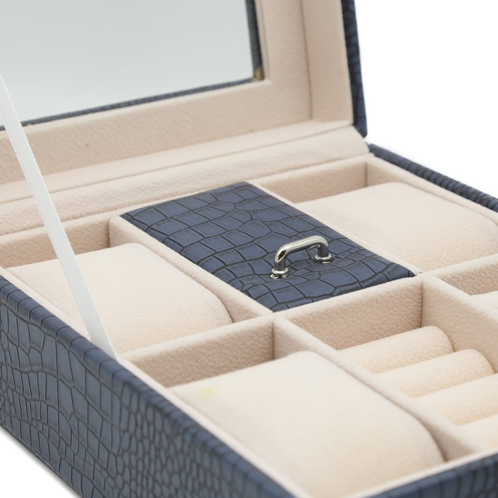 ocean-blue-crocodile-watch-jewellery-box-3