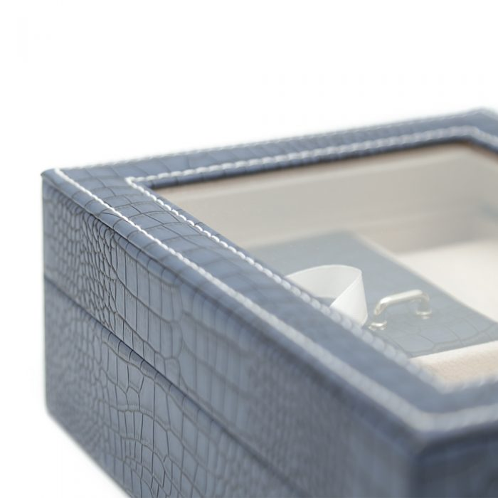 ocean-blue-crocodile-watch-jewellery-box-5