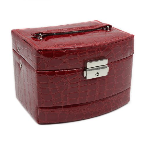 cherry-3-level-jewellery-box-1