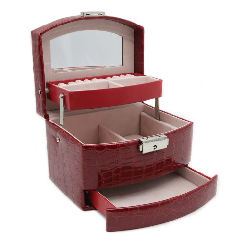 cherry-3-level-jewellery-box-2