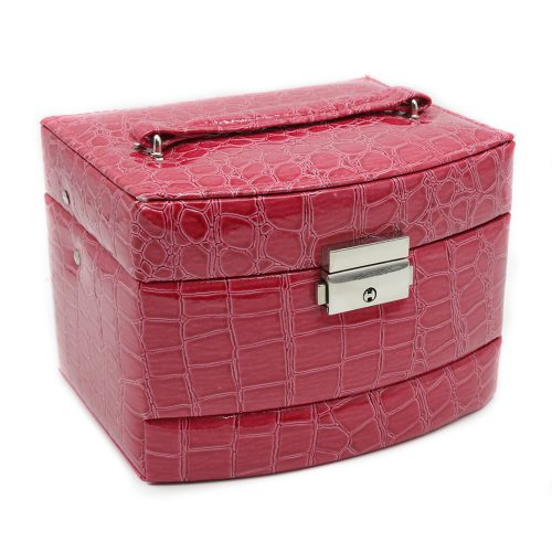 rose-3-level-jewellery-box-1