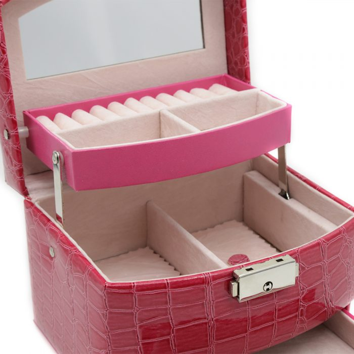rose-3-level-jewellery-box-2