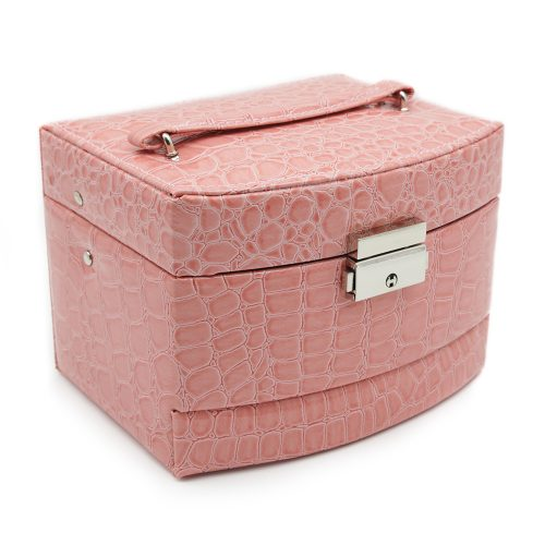pink-3-level-jewellery-box-1